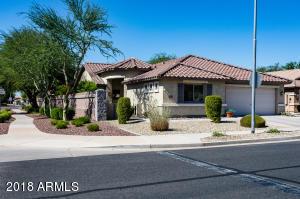 618 S 111th Drive, Avondale, AZ 85323