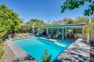 7508 N 20TH Street, Phoenix, AZ 85020