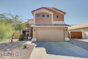13819 W SOLANO Drive, Litchfield Park, AZ 85340