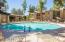 7430 E CHAPARRAL Road, 229A, Scottsdale, AZ 85250