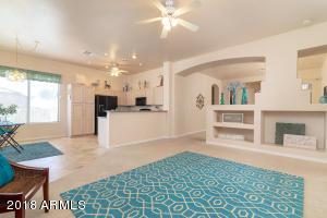 5751 S GOLDEN BARREL Court, Gold Canyon, AZ 85118