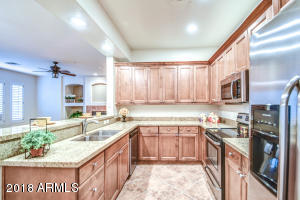 19475 N GRAYHAWK Drive, 2106, Scottsdale, AZ 85255