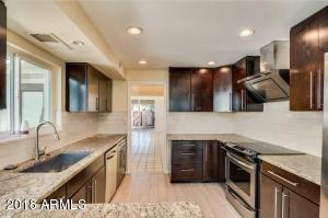 11431 N 56TH Street, Scottsdale, AZ 85254