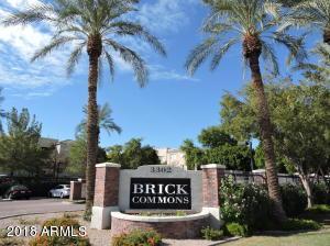 3302 N 7TH Street, 236, Phoenix, AZ 85014