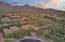9983 E RIDGERUNNER Drive, Scottsdale, AZ 85255