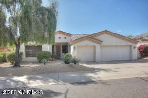 13012 N RYAN Way N, Fountain Hills, AZ 85268