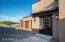 26479 N 119 Street, Scottsdale, AZ 85255