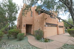 10154 E WHITE FEATHER Lane, Scottsdale, AZ 85262