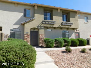 389 N 168TH Drive, Goodyear, AZ 85338