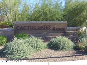 10800 E CACTUS Road, 21, Scottsdale, AZ 85259