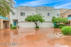 2027 E UNIVERSITY Drive, 145, Tempe, AZ 85281