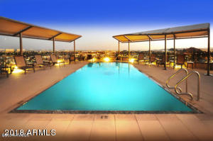 7175 E Camelback Road, 402, Scottsdale, AZ 85251