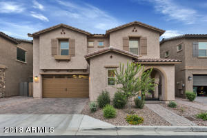 4711 E DALEY Lane, Phoenix, AZ 85050