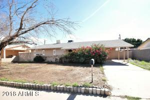 321 E DESERT Drive, Phoenix, AZ 85042