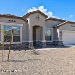 25822 N 138TH Lane, Peoria, AZ 85383