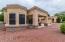 8861 W PIUTE Avenue, Peoria, AZ 85382