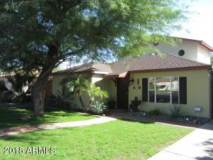 1417 E MONTE VISTA Road, Phoenix, AZ 85006