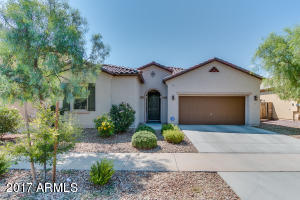 15857 W LAUREL Lane, Surprise, AZ 85379