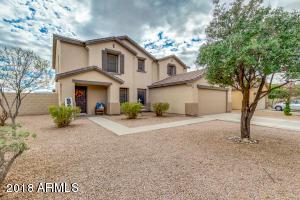4673 E WHITEHALL Drive, San Tan Valley, AZ 85140