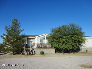 3706 S 335TH Avenue, Tonopah, AZ 85354