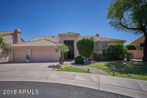 9315 N 119TH Way, Scottsdale, AZ 85259