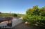 34636 N SUNSET Trail, Cave Creek, AZ 85331