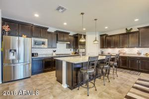 18513 W MARSHALL Lane, Surprise, AZ 85388
