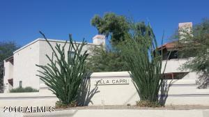 16402 N 31ST Street, 228, Phoenix, AZ 85032