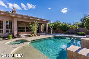 7930 E ROSE GARDEN Lane, Scottsdale, AZ 85255