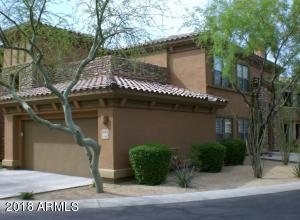 19700 N 76TH Street, 1040, Scottsdale, AZ 85255