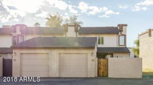 2312 W LINDNER Avenue, 39, Mesa, AZ 85202