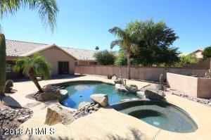 11070 E SUNNYSIDE Drive, Scottsdale, AZ 85259