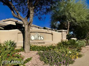 1720 E THUNDERBIRD Road, 1015, Phoenix, AZ 85022