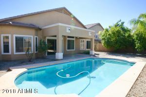 10104 E PAMPA Avenue, Mesa, AZ 85212