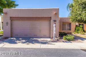 17224 N ZUNI Trail, Surprise, AZ 85374