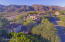 Quiet Cul De Sac Double Lot... overlooking Guest House and Main Estate plenty of space and privacy View of South Mountain Park Preserve