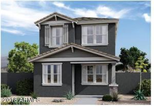 4554 S EMERSON Street, Chandler, AZ 85248