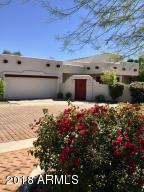 6139 N 31ST Court, Phoenix, AZ 85016