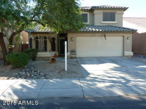 12417 W WINDSOR Boulevard, Litchfield Park, AZ 85340
