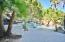 Tropical Backyard Oasis