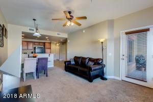 5450 E DEER VALLEY Drive, 2216, Phoenix, AZ 85054