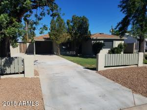 2450 E CLARENDON Avenue, Phoenix, AZ 85016