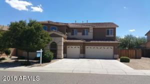 18353 W MAUI Lane, Surprise, AZ 85388