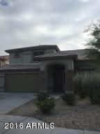 25565 W CROWN KING Road, Buckeye, AZ 85326