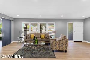 531 W WHY WORRY Lane, Phoenix, AZ 85021