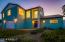 3862 N 51ST Street, Phoenix, AZ 85018