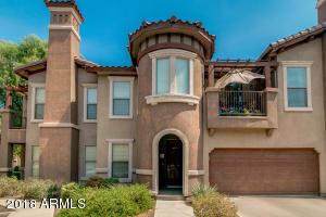 14250 W WIGWAM Boulevard, 1722, Litchfield Park, AZ 85340