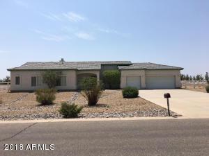 9511 W BARTLE Drive, Casa Grande, AZ 85194