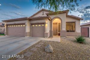 13211 W STELLA Lane, Litchfield Park, AZ 85340