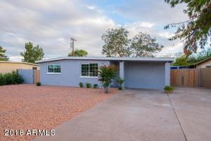 1347 W 6TH Drive, Mesa, AZ 85202